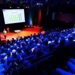 Бизнес конференции